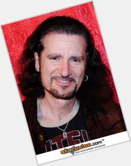 "<a href=""/hot-men/bruce-kulick/is-he-married-why-no-longer-kiss-where"">Bruce Kulick</a>  black hair & hairstyles"