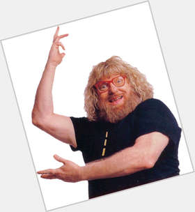 "<a href=""/hot-men/bruce-vilanch/is-he-gay-coon-still-alive-married-why"">Bruce Vilanch</a> Large body,  blonde hair & hairstyles"