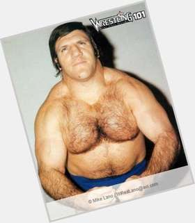 "<a href=""/hot-men/bruno-sammartino/is-he-wwe-2k14-still-alive-hall-fame"">Bruno Sammartino</a> Large body,  grey hair & hairstyles"