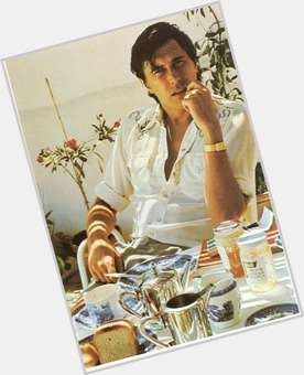 "<a href=""/hot-men/bryan-ferry/is-he-married-still-alive-christian-ill-tory"">Bryan Ferry</a> Average body,  salt and pepper hair & hairstyles"