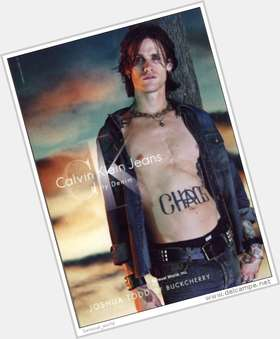 "<a href=""/hot-men/buckcherry/is-he-still-together-gay-good-band-play"">Buckcherry</a>"