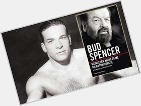 "<a href=""/hot-men/bud-spencer/is-he-still-alive-italian-tod-what-doing"">Bud Spencer</a> Large body,  dark brown hair & hairstyles"