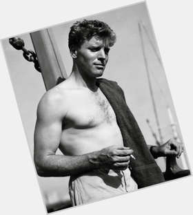 "<a href=""/hot-men/burt-lancaster/is-he-still-alive-italian-where-buried-what"">Burt Lancaster</a> Athletic body,  blonde hair & hairstyles"