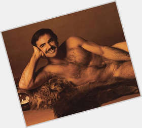 "<a href=""/hot-men/burt-reynolds/is-he-married-broke-sick-bald-and-ryan"">Burt Reynolds</a> Athletic body,  dark brown hair & hairstyles"