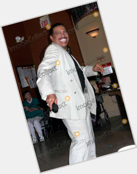 "<a href=""/hot-men/cab-calloway/is-he-black-still-alive-public-domain-good"">Cab Calloway</a> Slim body,  black hair & hairstyles"