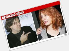 "<a href=""/hot-men/cameron-crowe/is-he-scientologist-related-russell-married-dating-divorce"">Cameron Crowe</a> Average body,  dark brown hair & hairstyles"