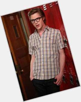 "<a href=""/hot-men/cameron-mitchell/is-he-still-alive-married-going-be-glee"">Cameron Mitchell</a> Average body,  salt and pepper hair & hairstyles"