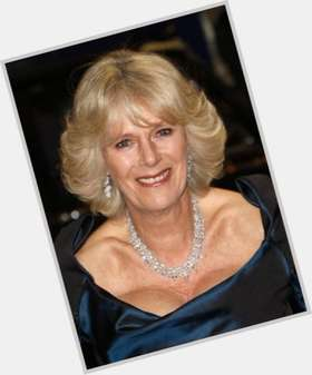 "<a href=""/hot-women/camilla-parker-bowles/is-she-drunk-divorce-prince-charles-hrh-related"">Camilla Parker Bowles</a> Average body,  grey hair & hairstyles"