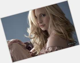 "<a href=""/hot-women/candice-accola/is-she-pregnant-originals-married-and-joseph-morgan"">Candice Accola</a> Average body,  blonde hair & hairstyles"
