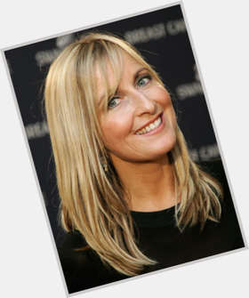"<a href=""/hot-women/fiona-phillips/is-she-still-married-martin-divorced-separated-shark"">Fiona Phillips</a> Slim body,  blonde hair & hairstyles"