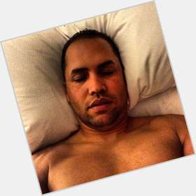 "<a href=""/hot-men/carlos-beltran/is-he-hall-famer-married-christian-switch-hitter"">Carlos Beltran</a> Athletic body,  black hair & hairstyles"