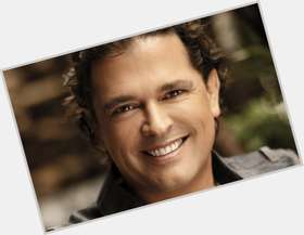 "<a href=""/hot-men/carlos-vives/is-he-married-much-worth"">Carlos Vives</a>"