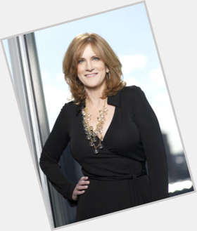"<a href=""/hot-women/carol-leifer/is-she-married-tall"">Carol Leifer</a> Average body,  blonde hair & hairstyles"