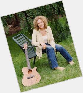 "<a href=""/hot-women/carole-king/is-she-married-still-alive-now-touring-currently"">Carole King</a> Average body,  blonde hair & hairstyles"