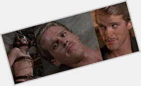 "<a href=""/hot-men/cary-elwes/is-he-english-married-jerk-left-handed-british"">Cary Elwes</a> Average body,  blonde hair & hairstyles"
