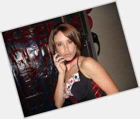 "<a href=""/hot-women/casey-anthony/is-she-pregnant-jail-free-guilty-or-innocent"">Casey Anthony</a> Slim body,  dark brown hair & hairstyles"