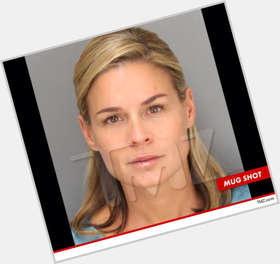 "<a href=""/hot-women/cat-cora/is-she-still-iron-chef-married-dyke-food"">Cat Cora</a> Average body,  blonde hair & hairstyles"