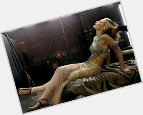 "<a href=""/hot-women/cate-blanchett/is-she-dancer-british-smoker-ballet-django-unchained"">Cate Blanchett</a> Slim body,  blonde hair & hairstyles"