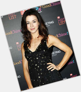 "<a href=""/hot-women/caterina-scorsone/is-she-pregnant-real-life-really-leaving-private"">Caterina Scorsone</a> Slim body,  dark brown hair & hairstyles"