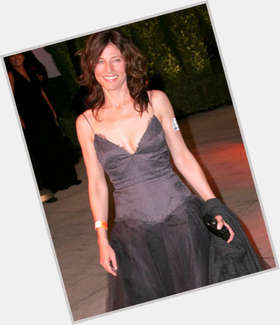 "<a href=""/hot-women/catherine-keener/is-she-married-proposal-dating-smoker-hot-forgetting"">Catherine Keener</a> Average body,  dark brown hair & hairstyles"