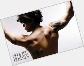 "<a href=""/hot-men/cha-seung-won/is-he-married-tattoo-real-what-doing-wons"">Cha Seung Won</a>"