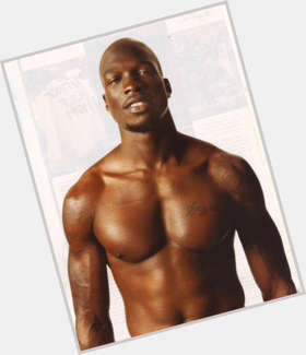 "<a href=""/hot-men/chad-johnson/is-he-retired-jail-team-still-married-nfl"">Chad Johnson</a> Athletic body,  bald hair & hairstyles"