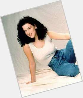 "<a href=""/hot-women/chandra-levy/is-she-killer-where-buried"">Chandra Levy</a> Slim body,  black hair & hairstyles"