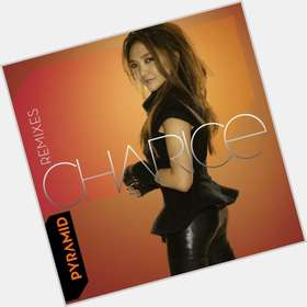 "<a href=""/hot-women/charice/is-she-lesbian-gay-still-david-foster-tomboy"">Charice</a> Slim body,  black hair & hairstyles"