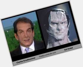"<a href=""/hot-men/charles-krauthammer/is-he-still-paralyzed-christian-quadriplegic-liberal-or"">Charles Krauthammer</a> Average body,  black hair & hairstyles"