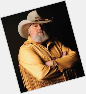 "<a href=""/hot-men/charlie-daniels/is-he-blind-alive-republican-racist-still-christian"">Charlie Daniels</a>"