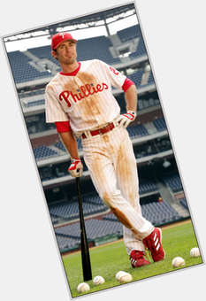 "<a href=""/hot-men/chase-utley/is-he-leaving-phillies-still-jerk-getting-traded"">Chase Utley</a> Athletic body,  light brown hair & hairstyles"