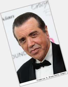 "<a href=""/hot-men/chazz-palminteri/is-he-sick-married-jail-italian-bald-still"">Chazz Palminteri</a> Average body,  dark brown hair & hairstyles"