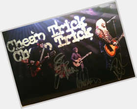 "<a href=""/hot-men/cheap-trick/is-he-hall-fame-still-together-gay-original"">Cheap Trick</a>"