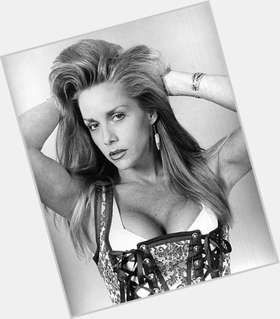 "<a href=""/hot-women/cherie-currie/is-she-chainsaw-artist-straight-still-alive-twin"">Cherie Currie</a> Slim body,  blonde hair & hairstyles"