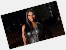 "<a href=""/hot-women/sandra-pepa-denton/is-she-tall"">Sandra Pepa Denton</a> Average body,  dyed blonde hair & hairstyles"