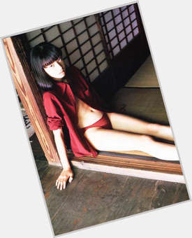 "<a href=""/hot-women/chiaki-kuriyama/is-she-married-single-dating-tall-dangerous"">Chiaki Kuriyama</a> Slim body,  black hair & hairstyles"