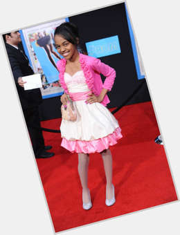"<a href=""/hot-women/china-anne-mcclain/is-she-hair-real-twin-illuminati-christian-mixed"">China Anne Mcclain</a> Slim body,  black hair & hairstyles"