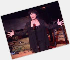 "<a href=""/hot-women/chita-rivera/is-she-still-alive-married-tall-much-worth"">Chita Rivera</a> Slim body,  black hair & hairstyles"