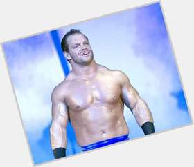 "<a href=""/hot-men/chris-benoit/is-he-really-still-alive-hell-innocent-wwe"">Chris Benoit</a> Large body,  light brown hair & hairstyles"