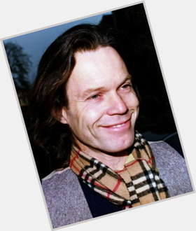 "<a href=""/hot-men/chris-jagger/is-he-married-where-radio-host"">Chris Jagger</a>  grey hair & hairstyles"