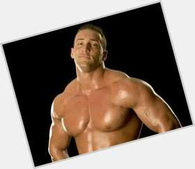 "<a href=""/hot-men/chris-masters/is-he-bi-2014"">Chris Masters</a>  light brown hair & hairstyles"