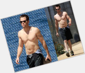 "<a href=""/hot-men/chris-pine/is-he-bi-2014"">Chris Pine</a> Average body,  blonde hair & hairstyles"
