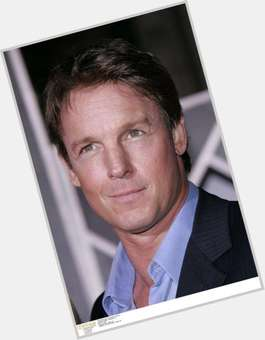 "<a href=""/hot-men/chris-potter/is-he-married-actor-still-heartland-what-setup"">Chris Potter</a> Athletic body,  light brown hair & hairstyles"