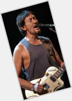 "<a href=""/hot-men/chris-rea/is-he-still-alive-touring-2014-ill-really"">Chris Rea</a>"