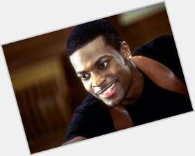 "<a href=""/hot-men/chris-tucker/is-he-married-broke-drugs-christian-dominican-last"">Chris Tucker</a> Average body,  black hair & hairstyles"