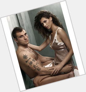 "<a href=""/hot-men/christian-vieri/is-he-australia-where-what-doing-now-dating"">Christian Vieri</a> Average body,  dark brown hair & hairstyles"