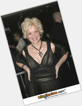 "<a href=""/hot-women/christine-ebersole/is-she-singing-amadeus-tall"">Christine Ebersole</a> Slim body,  blonde hair & hairstyles"