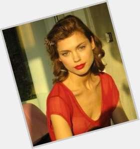Irene Bagach Nude Photos 85