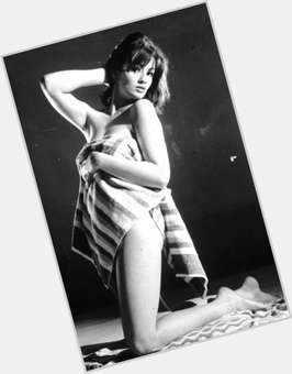 "<a href=""/hot-women/christine-keeler/is-she-still-alive-where-today-what-doing"">Christine Keeler</a> Average body,  dark brown hair & hairstyles"