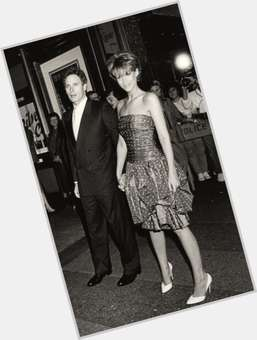 "<a href=""/hot-men/christopher-guest/is-he-jerk-working-new-movie-british-making"">Christopher Guest</a>"